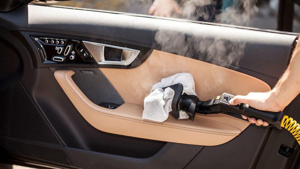 himchistka salona svoimi rukami 6 1024x576 - Чем чистить сидения в автомобиле