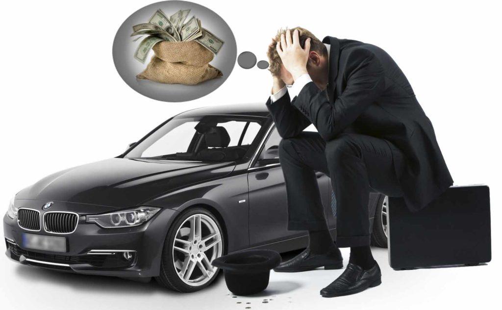 мужскому картинки авто перед покупкой плитки фотографиями фотопанно