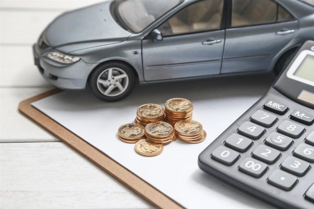 Где выгодно купить авто в кредит