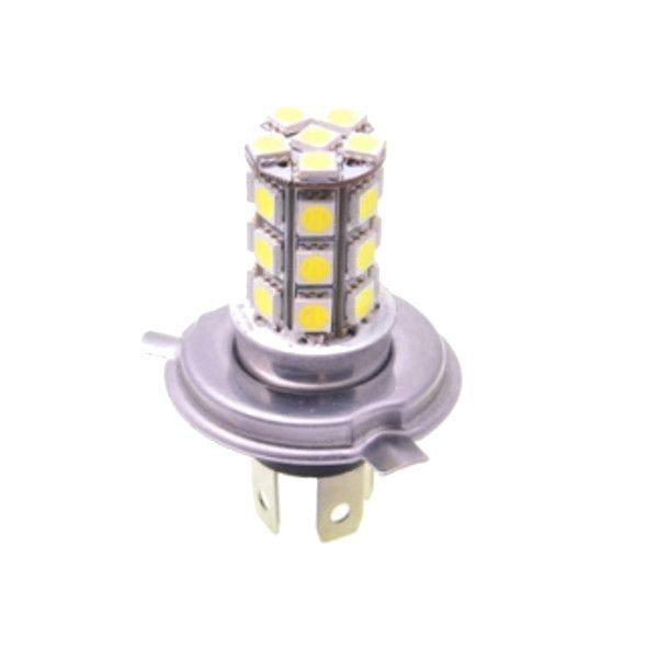 Светодиодная лампа стандарта H4