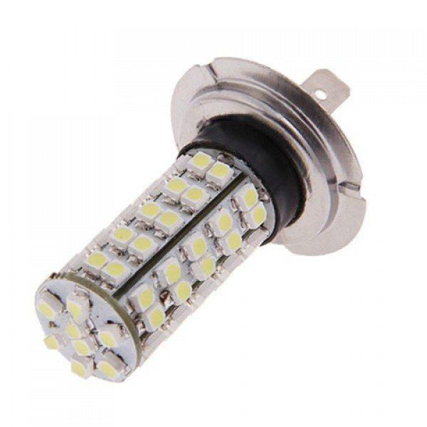 Светодиодные лампочки – новое слово в технологиях, они обладают отличными эксплуатационными характеристиками и служат в несколько раз дольше, единственный существенный недостаток – высокая цена