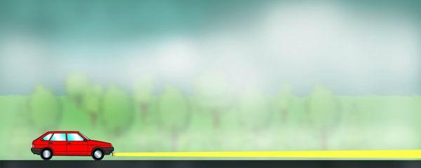 Только правильно подобранные и установленные ПТФ способны улучшить видимость в туман