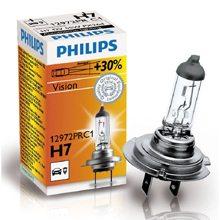 Варианты с повышенной светоотдачей позволяют решить проблему тусклых фар без масштабных переделок
