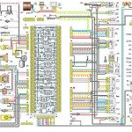 Электропроводка ВАЗ 210991