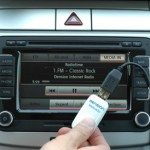 Интернет-радио в машине