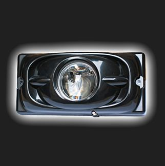 Ксеноновые ProSport также заслуживают внимания со стороны автовладельцев