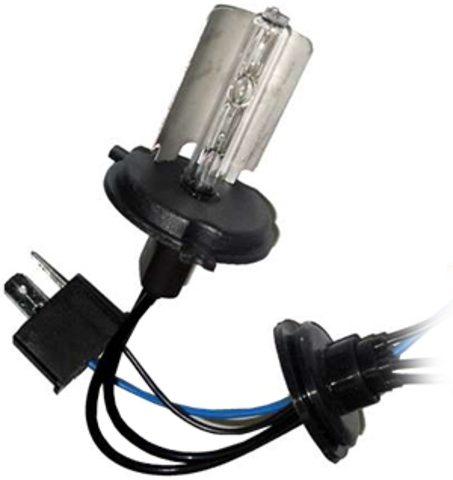 Замена ламп на рено сандеро