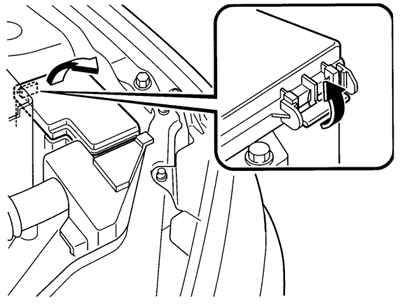 Ближний свет на Мазда-3: особенности замены лампы, цоколя, что делать, если освещение плохое, фото и видео